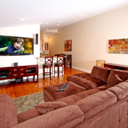337-2 Furnished 2 bedroom