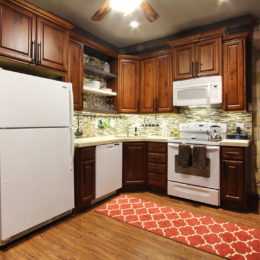 937-1 Furnished New Your style Rental in SLC